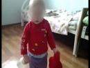 Оскорблявшая ребёнка медсестра объявлена в розыск