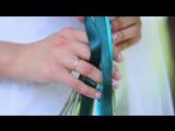 Свадьба Марины и Леши #Irka_Kirilyuk Брест|Кобрин
