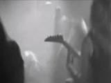 Catamenia - Morning Crimson (live)