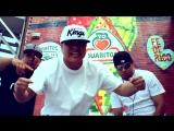 Street Symphony - Masters of Rap