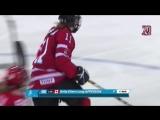 Универсиада-2017. Женщины. Финал. Канада - Россия 1:4