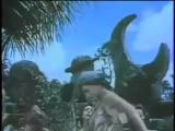 Alligator Wine - Screamin Jay Hawkins