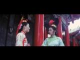 Неуязвимые из Шаолиня / Yong zheng ming zhang Shao Lin men (1977)