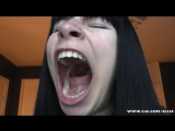Sharada - Sideways Yawning