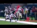 NFL 2016-2017 / PS / Week 02 / 20.08.2016 / New Orleans Saints - Houston Texans / 2Н / EN