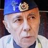 Anatoly Trubitsyn