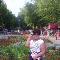 Татьяна Шишкова