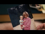 Diana, Our Mother- Her Life and Legacy - Trailer (HBO Documentary FIlms)