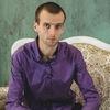 Бизнес|Продвижение[ Блог Дмитрия Соколова ]