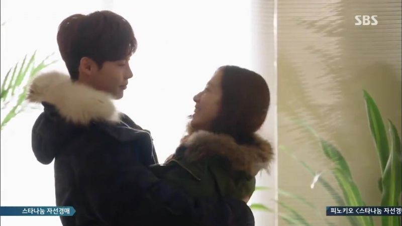 (www.Muviza.net)_PinocchioLee_Jong_Suk_x_Park_Shin_Hye_-__First_Love__Tiger_JK_ft._Punch_