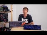 videoplayback-itag=22signature=A509998FB2A4C024652831D2333CE90FE5134DD0.24ABFC9C403F62D3CB19CF2AFD7D64E82D639BA6ipbits=0mv=mmt=1