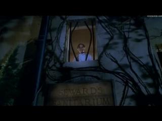 Дракула мертвый и довольный этим (1995) ,пародия,ужасы