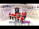 161222 MNET OFFICIAL Youtube 채널 세븐틴(SEVENTEEN) - 양남자쇼 EP. 06 [독점공개] 세븐틴이 준비한 가장 특별한 붐붐! by 로즈베이