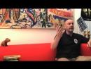 Alain Soral La collaboration de lUGIF ex CRIF avec les nazis