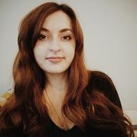 Анна Паненко