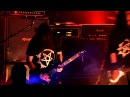 Arch Enemy - Messiah Live in London 2004 (Live Apocalypse DVD)