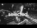 David Guetta ft. Kid Cudi - Memories (Cat Dealers Remix)