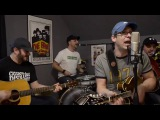 The Radiaters - Runaway (Del Shannon cover)