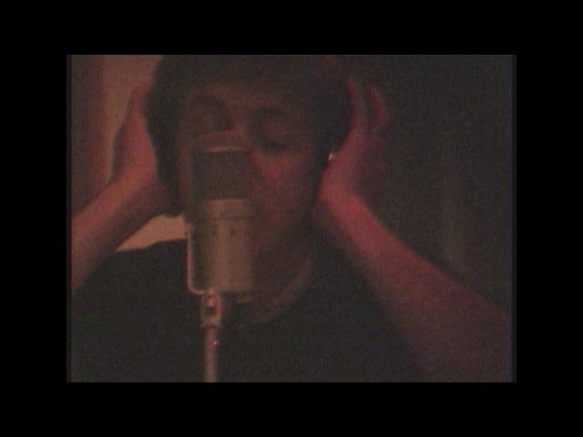 Paul McCartney - 'My Brave Face [Original Demo]'