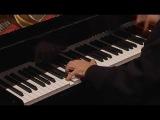 Grygory Sokolov - Live Recital(BachBeethovenSchubert)
