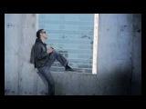 All Davay feat Mika - Я не твоя