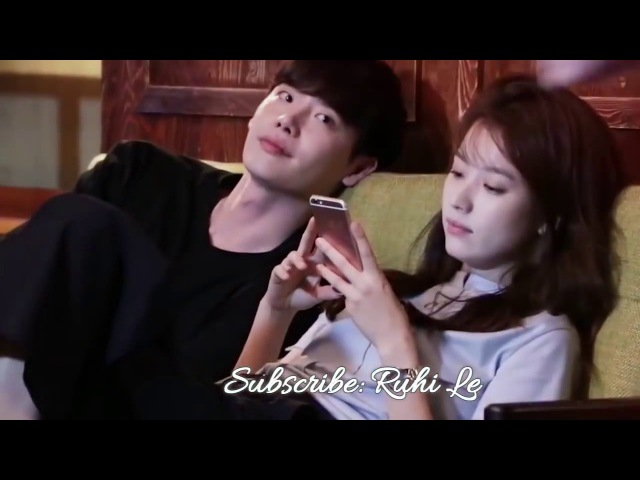 Lee Jong Suk ❤️ Han Hyo Joo TRUE LOVE Evidence JongJoo Couple Is Real! Sweet Moments