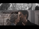 Emma Killian 2x05 6x19 ✗ Can you hold me