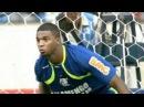 Felipe comanda o Bonde do Mengao sem freio apos vitoria sobre o Botafogo
