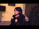 President Lipsync- Purple Guy Cosplay Test 2
