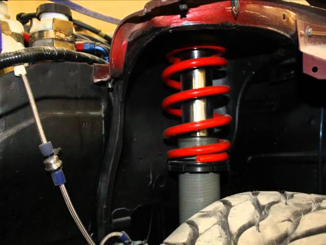FIAT COUPE 1000 AWHP build and design story » Freewka.com - Смотреть онлайн в хорощем качестве