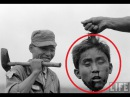 Об этом молчит весь мир!! Вся правда о Северной Корее.Документальный фильм ЗАПРЕ...