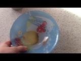 ЭКО средство для мытья посуды Planet Pure Шалфей и Лимон