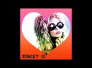 Stacy Q - Two of Hearts Extended Version