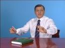 Мэр города Харькова Михаил Добкин и Геннадий Кернес (2005.12.11)