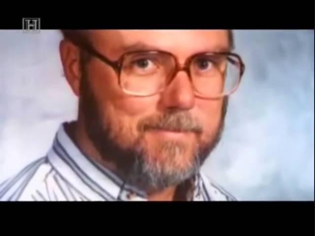 The Columbine High School Massacre [Partial Documentary]