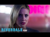 Riverdale | Inside Riverdale: Anatomy of a Murder | The CW