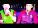 Футбол со стороны комедий   Угарные приколы в футболе 2016