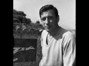 Yves Montand Chanson du capitaine