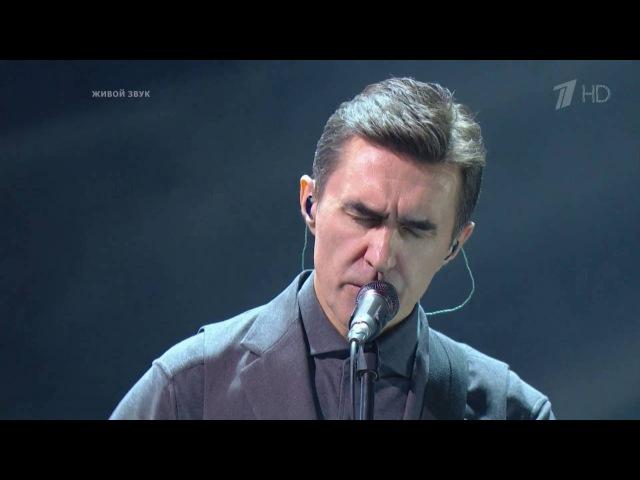 Вячеслав Бутусов и группа Ю-Питер - Возьми меня с собой (2016)