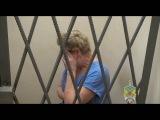 Химкинские полицейские задержали домработницу, подозреваемую в совершении серии краж