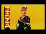 Zaza Fournier -