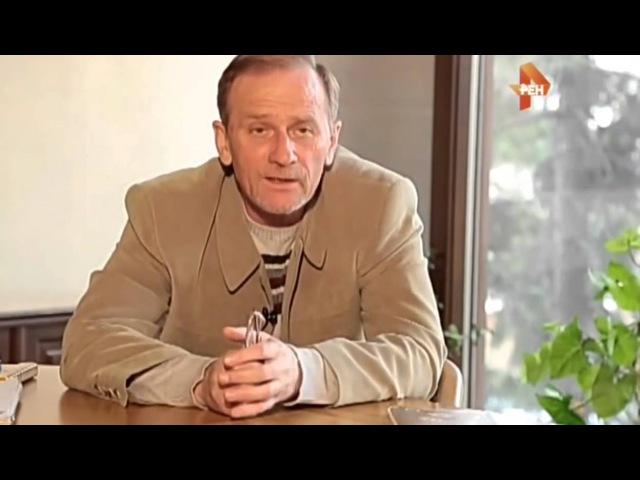 Никогда не обследуйтесь на ВИЧ! В. А. Агеев -зав. кафедрой паталогической анато ...