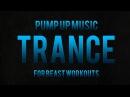 Emma Hewitt - Colours (Armin van Buuren Remix) -TRANCE-