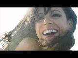 Bebel Gilberto - Samba da Ben