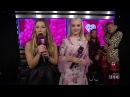 Whats Dove Cameron Working On 2017 iHeartRadio MMVAs
