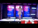 IHeartRadio MMVAs - Media Room with Dove Cameron