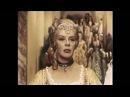 Графиня Коссель 1968 Польша советский дубляж 1 я серия из 2 х