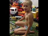 g55_amg_gelya video