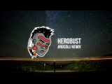 D.R.A.M. - Broccoli feat. Lil Yachty (Herobust Trap Remix)