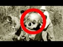 Real HUMAN GIANTS caught on camera! Latest PROOF! (Incl. skeletal remains of SUPER-SIZED GIANTS!)